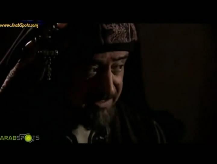 Скриншот 10 серии