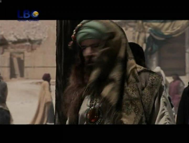 Скриншот 12 серии