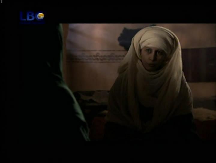 Скриншот 13 серии
