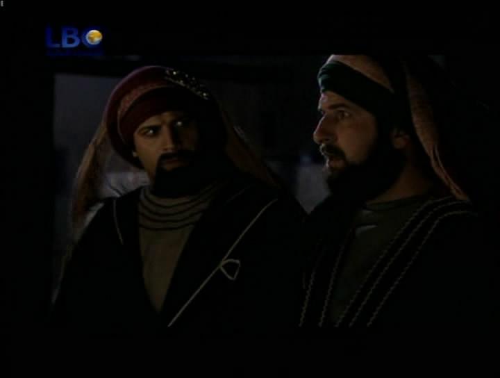 Скриншот 18 серии