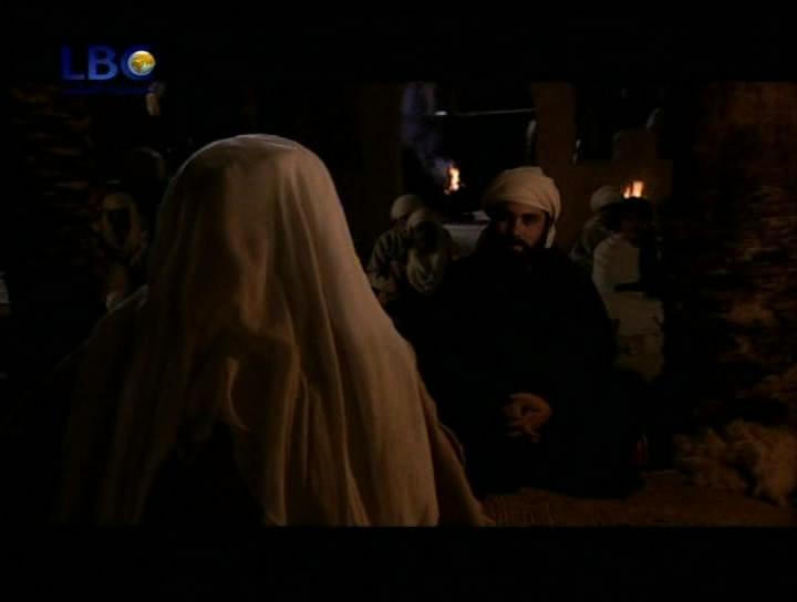 Скриншот 23 серии