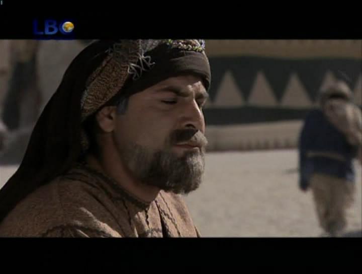Скриншот 26 серии