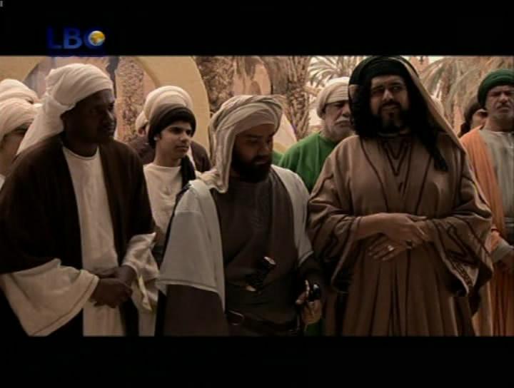 Скриншот 28 серии