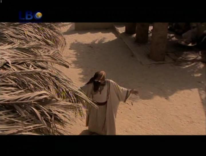 Скриншот 29 серии