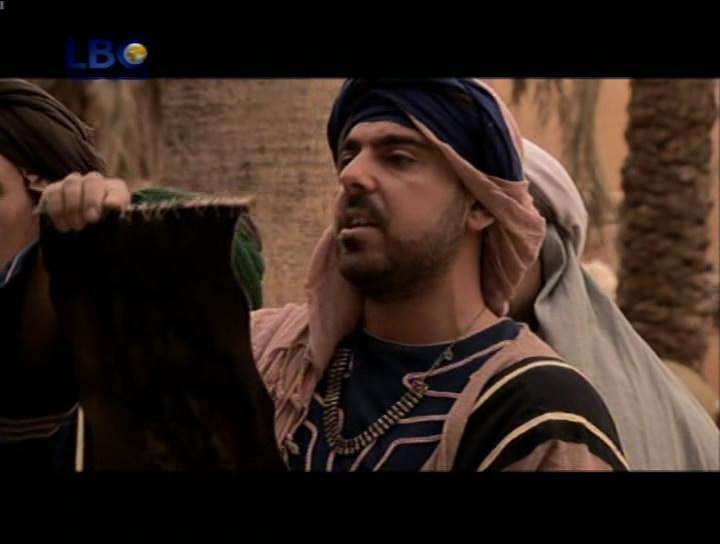 Скриншот 30 серии