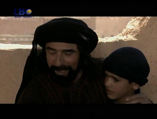 Скриншот 7 серии
