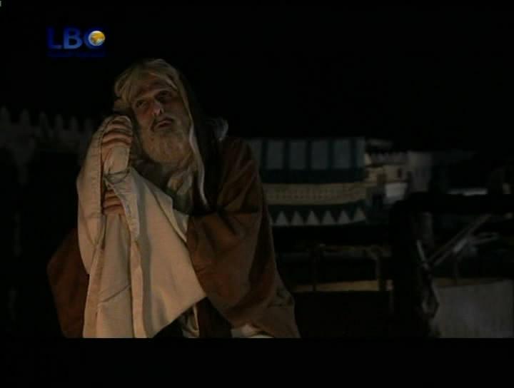 Скриншот 8 серии