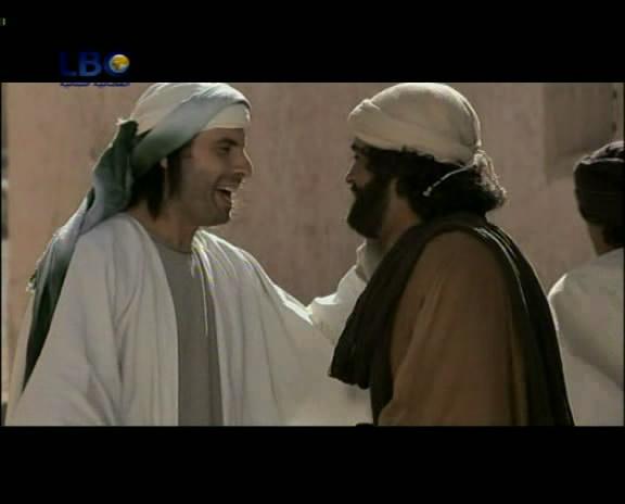 Скриншот 9 серии